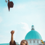 Graduation: Tips for a Stress Free Day