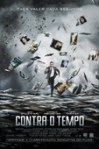 Contra o Tempo (Source Code, 2011, EUA) [C#013]