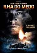 Ilha do Medo (Shutter Island, 2010, EUA) [C#024]