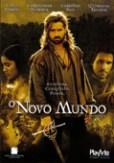 O Novo Mundo (The New World, 2005, EUA e Reino Unido) [C#011]