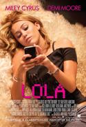 Lola (LOL, EUA, 2012) [C#076]