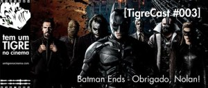 [TigreCast] #002 – Trilhas Sonoras do Oscar 2012