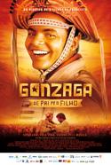 Gonzaga – De pai pra filho (2012, Brasil) [C#097]