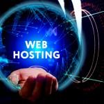 Hosting giá rẻ và hosting miễn phí