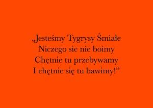 tygrysy_smiale