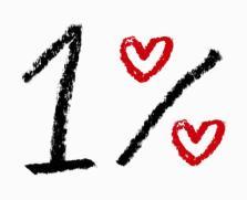 logo_1proc_a_1