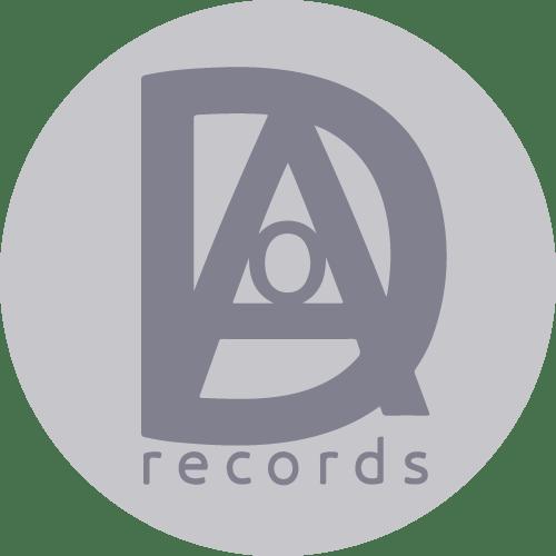 DAO RECORDS