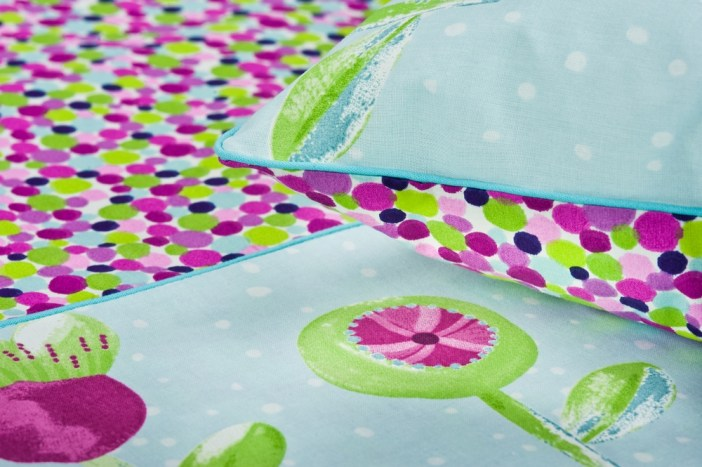 HomeTextile_by_7SENSESPHOTO_52