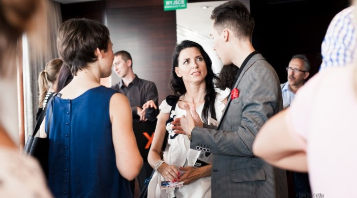 20150723_networking-17