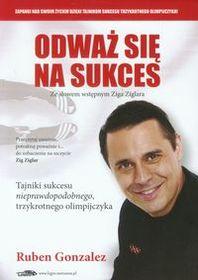 odwaz-sie-na-sukces-u-iext25996642