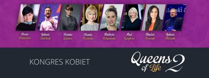 queens-of-life