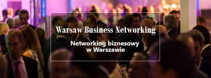 warsaw biznes netw