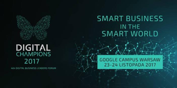 digital biznes