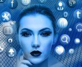 Jak promować firmę online?