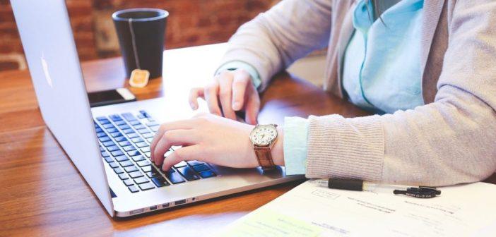 Outsourcing IT – wsparcie IT niezbędne w każdej firmie