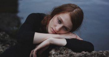 Odrzucenie – jak je uleczyć? – Katarzyna Stefaniak