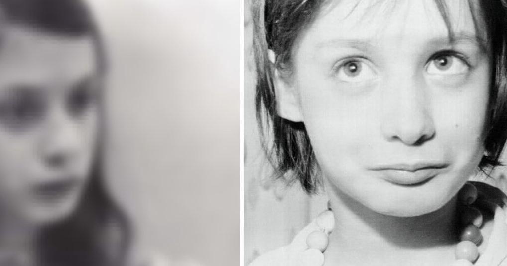 Кошмарная история: 13 лет девочка провела взаперти в чулане…