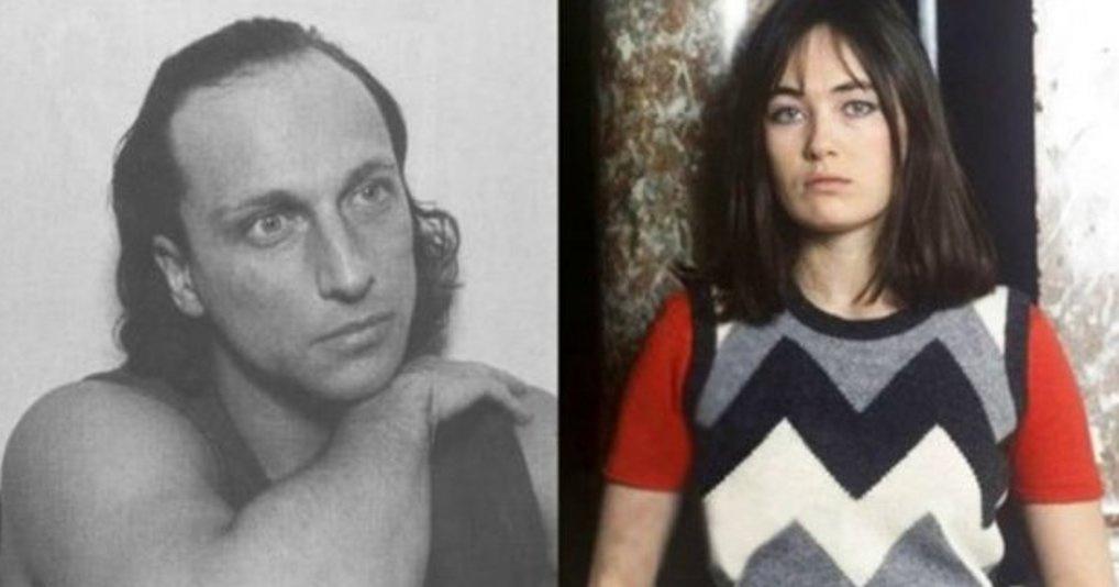 Российские знаменитости, которые скрывали свои отношения