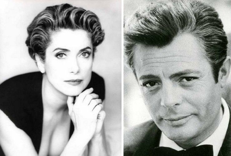 Запретная любовь: знаменитости, которые родили от женатых мужчин