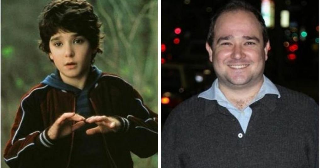 Известные дети, которые так и не смогли стать известными актерами