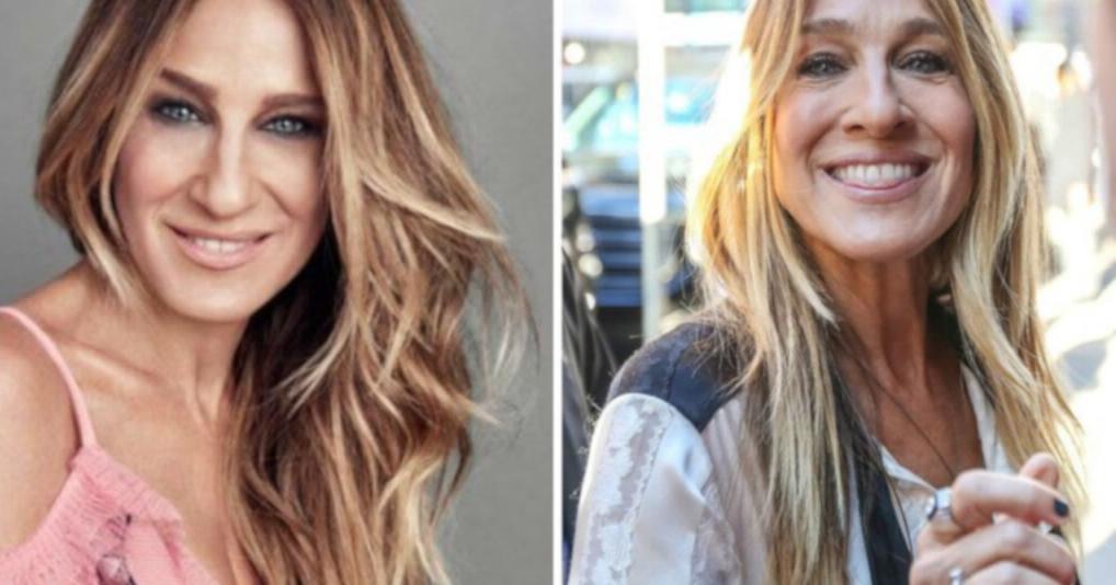 Некрасивые красавицы, которые своей внешностью покорили весь мир