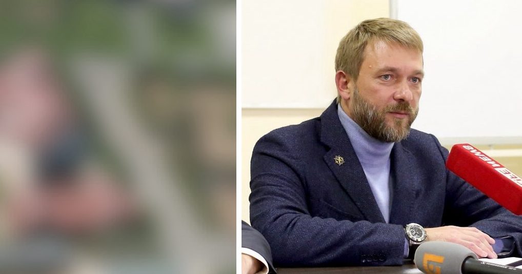 Список «скромного» миллионного состояния российских чиновников