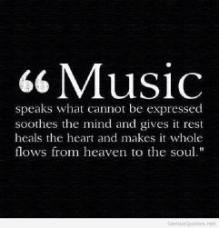 the-power-of-music-quotes