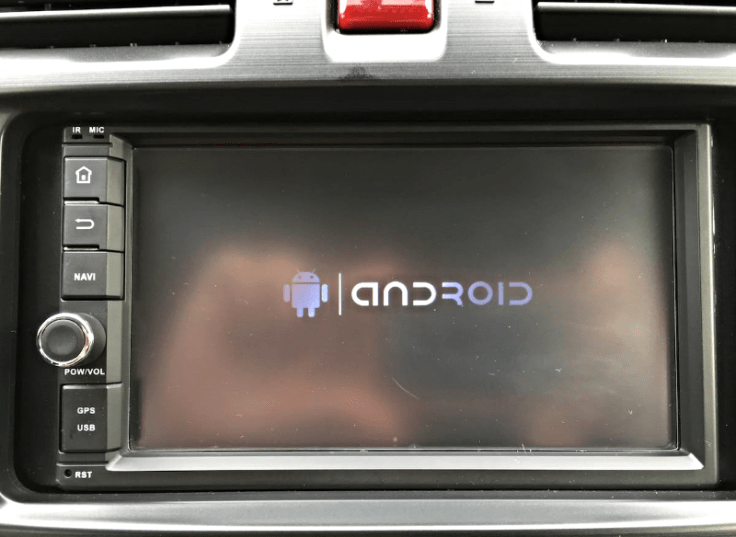 Tylast - Android Car Stereo Pros & Cons