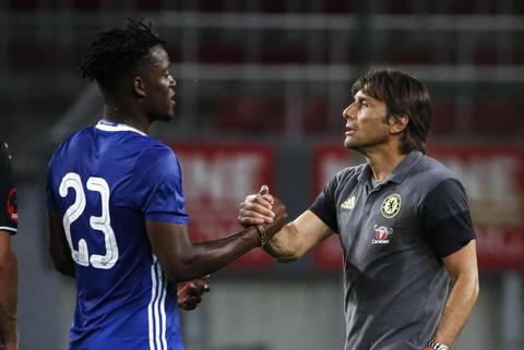 Chelsea vs Liverpool (10h35 ngay 287) Cuoc chay thu cua nhung chu doc ma hinh anh