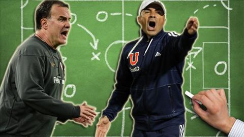 Sevilla thoi Jorge Sampaoli Du an thu vi nhat Chau Au hinh anh 3