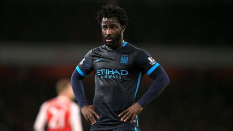 Man City duoi thoi Pep Guardiola Tam biet tien dao Bony hinh anh 2