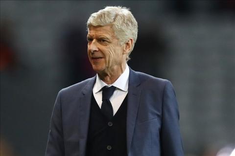 Diem tin Bongda24h toi 287 Arsenal se khong mua bom tan hinh anh
