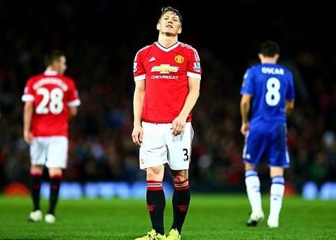 Mourinho nhan tien ve Schweinsteiger Tu tim ben do moi hoac bi ban hinh anh