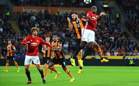 Hull City vs Chelsea (21h 110) Dung day hay khung hoang hinh anh