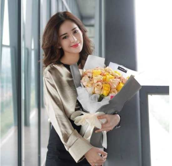 hot-girl-dinh-dam-so-1-tai-malaysia-chloa-leong1