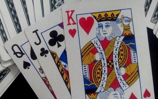 nhung-tro-choi-casino-truc-tuyen-de-kiem-tien-nhat-2017-anh1