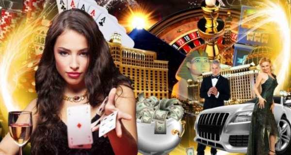 nhung-tro-choi-casino-truc-tuyen-de-kiem-tien-nhat-2017