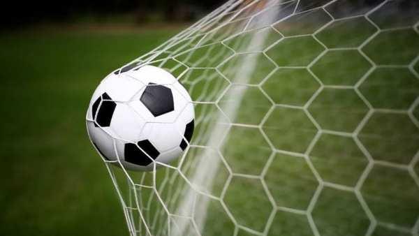 Bí quyết xem tỷ lệ kèo bóng đá phạt góc cụ thể nhất hình ảnh 2