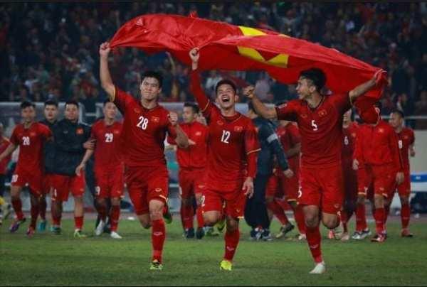 so luong doi tuyen tham du vong chung ket asian cup 2019 hinh anh 2