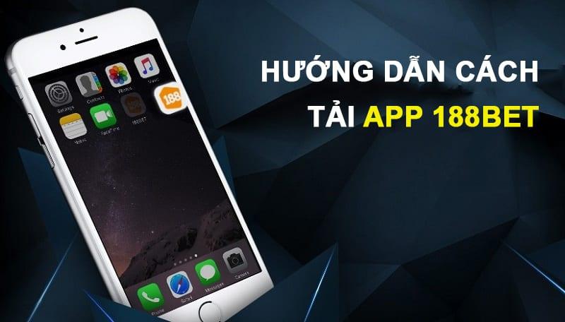 tải app 188bet 06