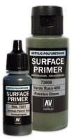 Vallejo Acrylic Primer