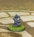Guild Ball Mason Marbles by Steamforged Games.
