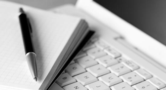 Copy writing sales copy marketing