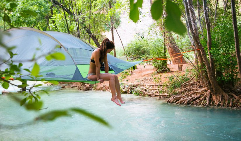 startup advice from tentsile founder alex shirley-smith
