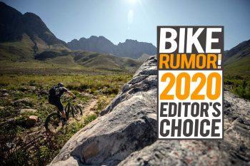 bikerumor editors choice cover photo