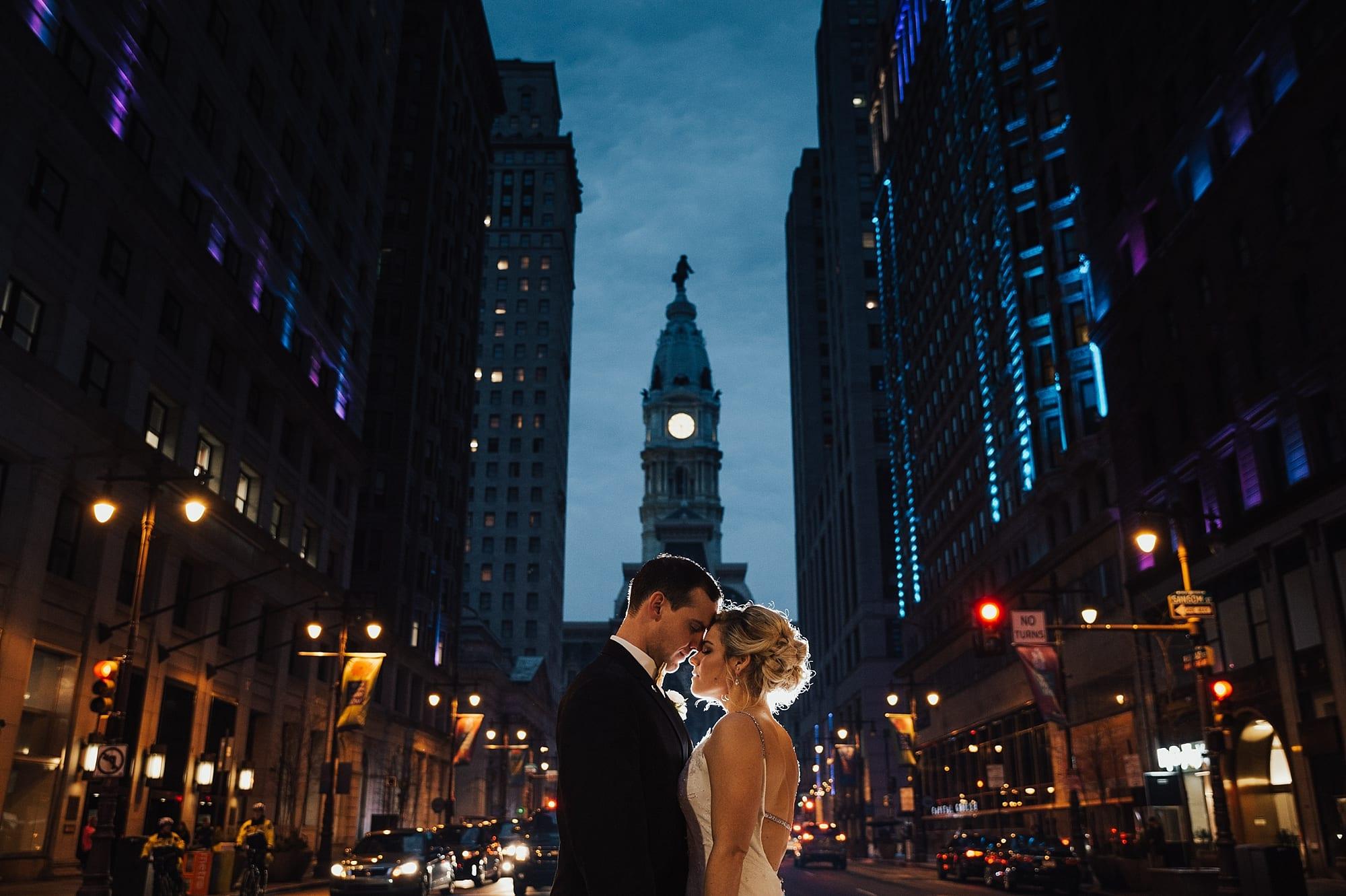 Tyler Boye Photography - Philadelphia PA