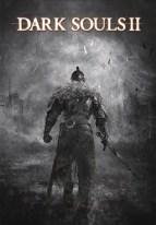 Dark_Souls_II_cover