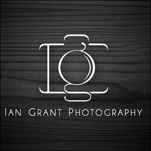 ian-grant