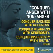 2017 03 - Quotes-Buddha2