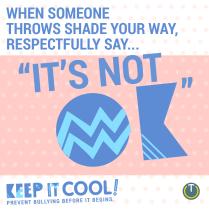 2017-05-keep-cool-tile-tip-ok